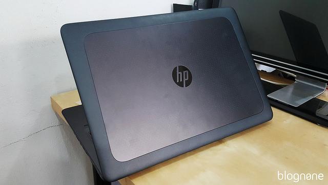 """alt=""""HP ZBook 15u G3"""""""