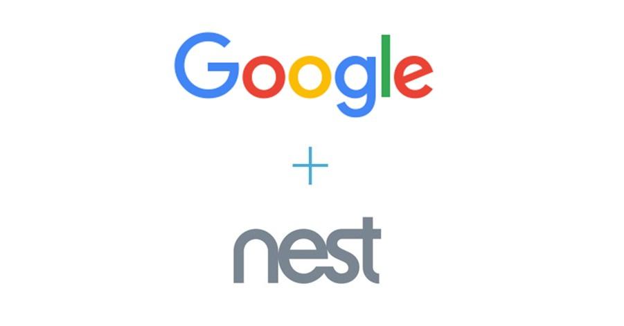 "alt=""Google x Nest"""