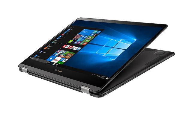"""alt=""""ASUS ZenBook Flip S UX370_web_02_ok"""""""