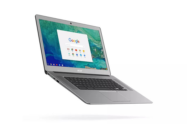 "alt=""Acer_Chromebook_15__CB515_IH_and_CB5_IHT__open_angled.0"""