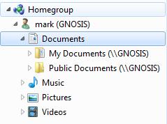 """alt=""""homegroup-seen"""""""