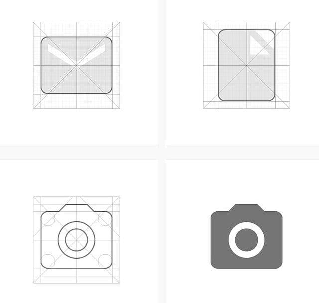 """alt=""""material-icon2"""""""