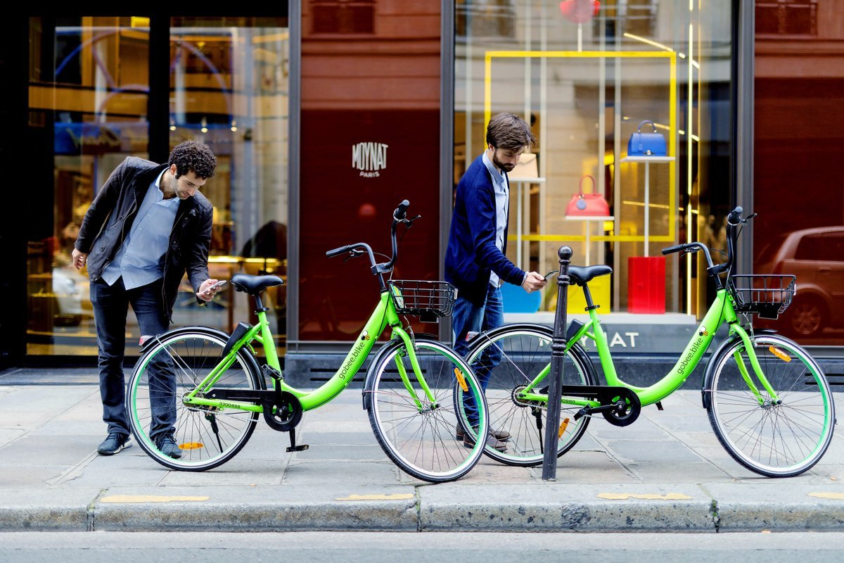 """alt=""""Gobee.bike"""""""