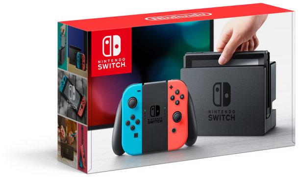"""alt=""""Nintendo Switch"""""""