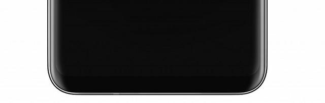 """alt=""""LG-OLED-FullVision-Display-1024x325"""""""
