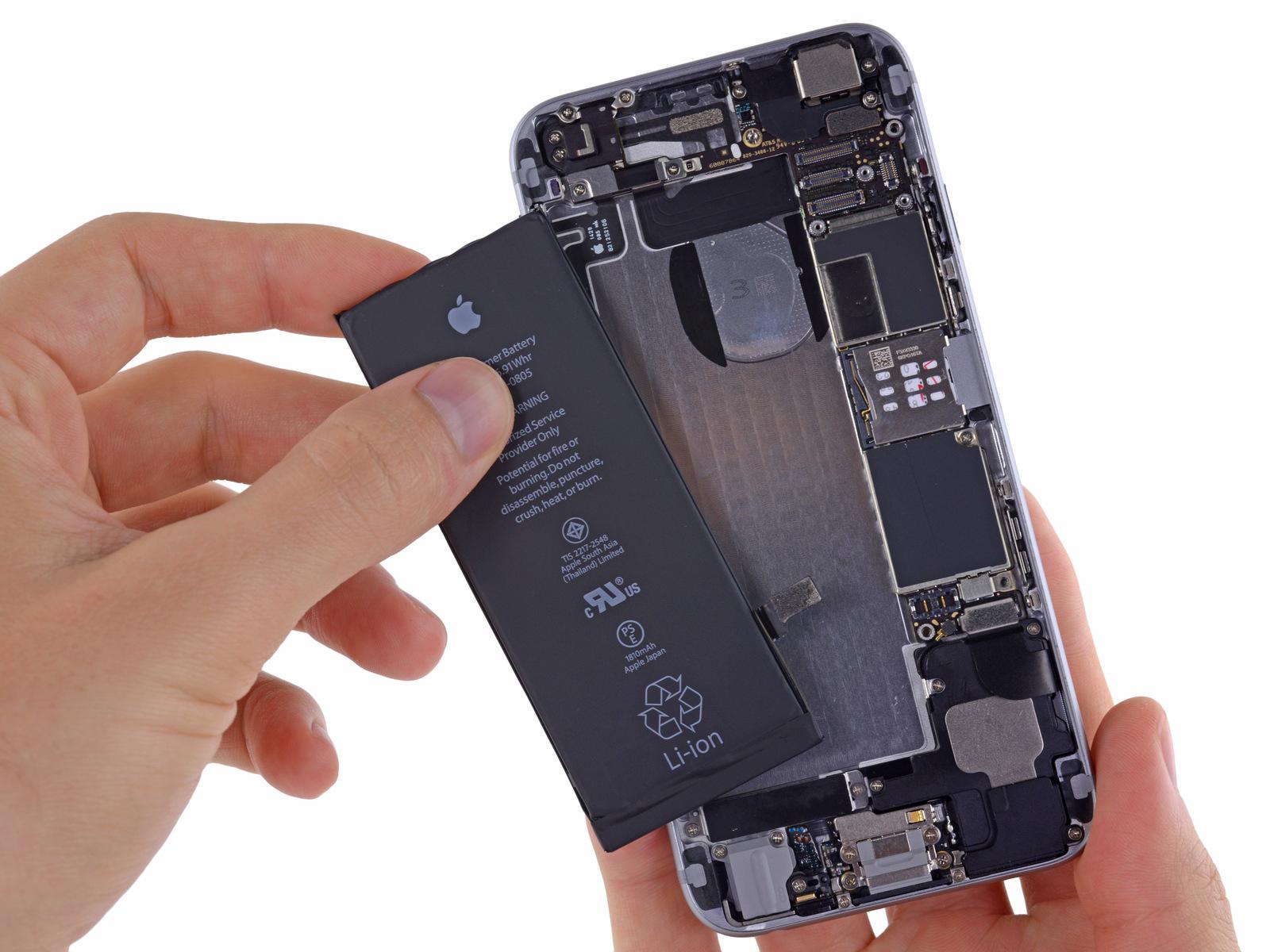 "alt=""iPhone Battery"""