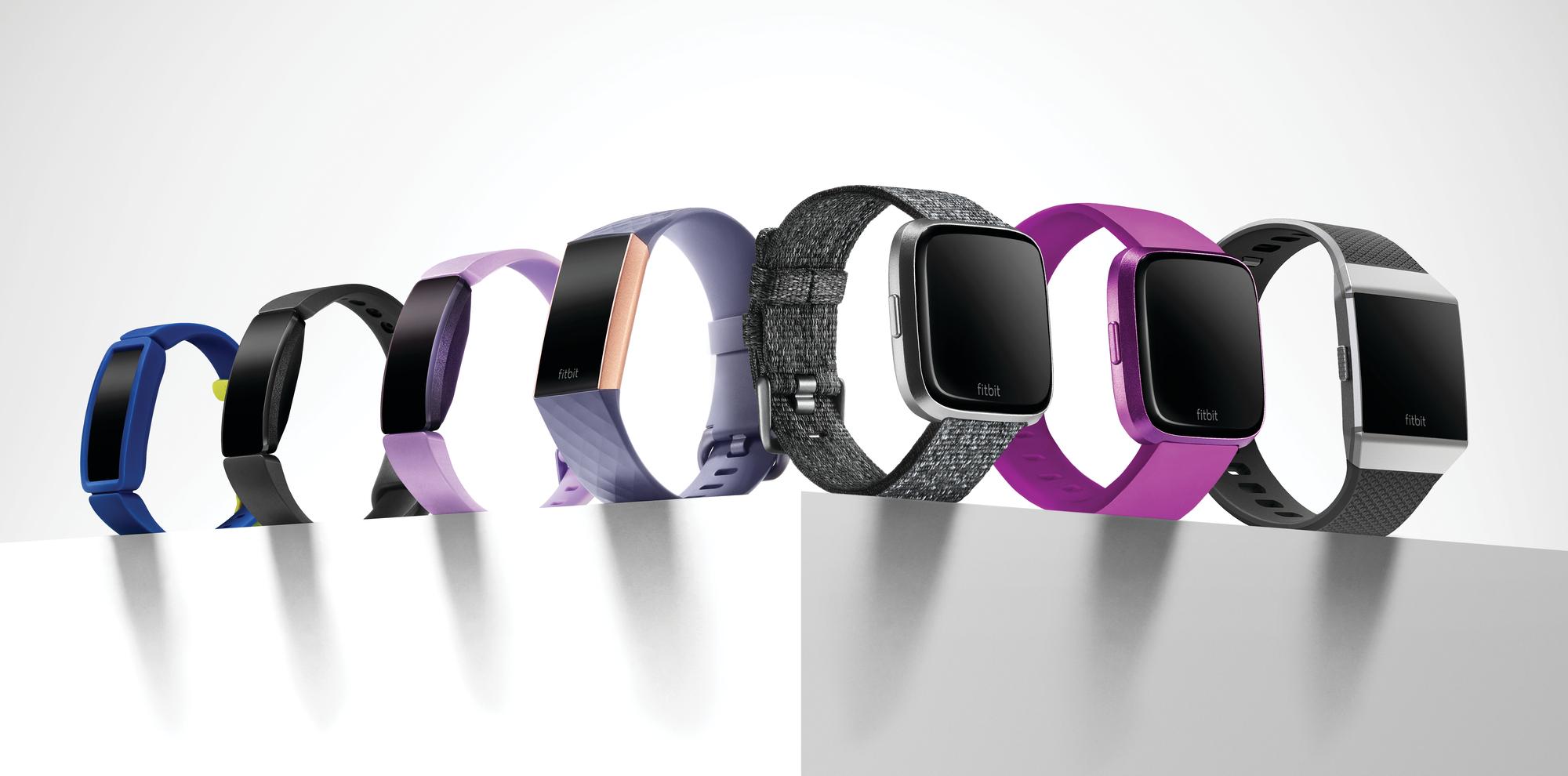 "alt=""Fitbit"""