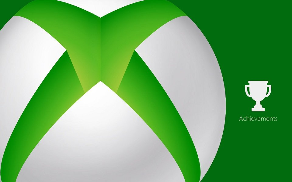 "alt=""Xbox"""