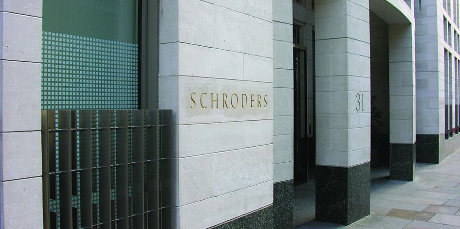 """alt=""""Schroders HQ"""""""