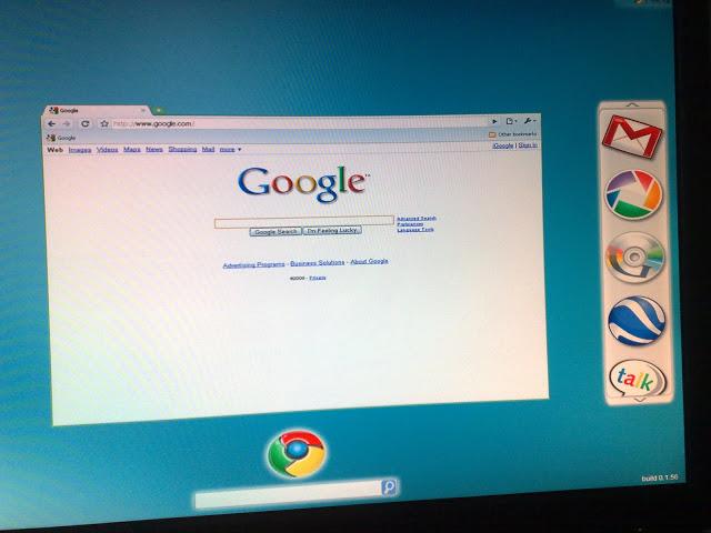 """alt=""""Google Chrome OS"""""""