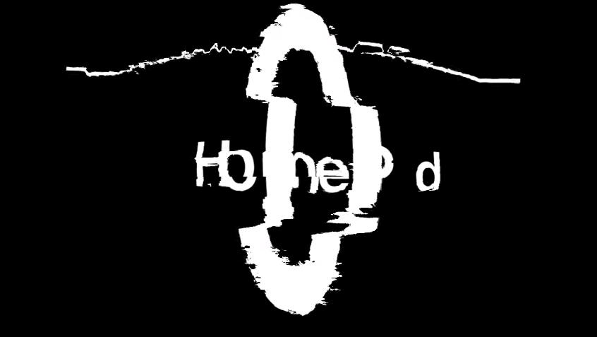 """alt=""""HomePod YouTube Ad"""""""