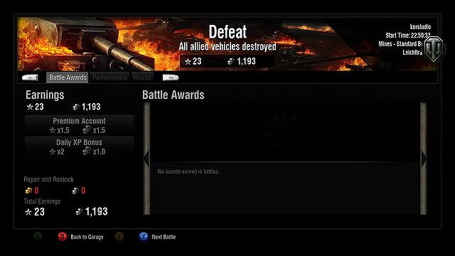 """alt=""""battle_defeat"""""""