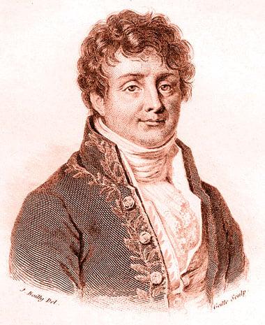 """alt=""""Joseph Fourier"""""""