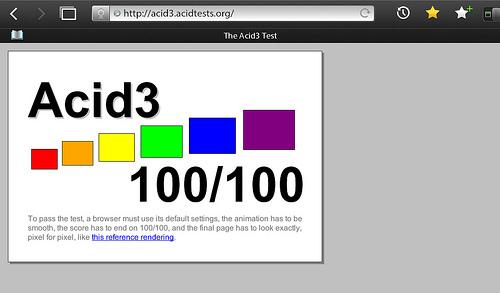 "alt=""Acid 3 Test"""
