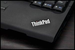Review – Lenovo ThinkPad X220 | Blognone