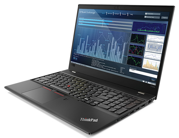 "alt=""Lenovo ThinkPad P52s"""