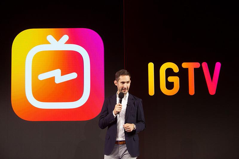"""alt=""""IGTV"""""""