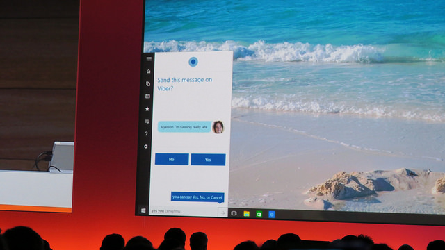 "alt=""Windows 10"""