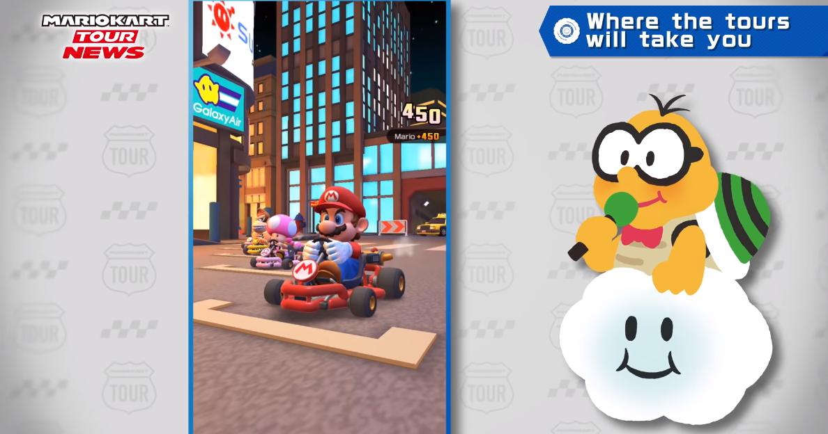 """alt=""""Mario Kart Tour"""""""
