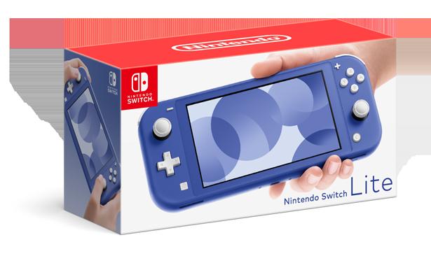 Nintendo ขาย Switch ไปรวม 84.59 ล้านเครื่อง แซง Game Boy Advance แล้ว