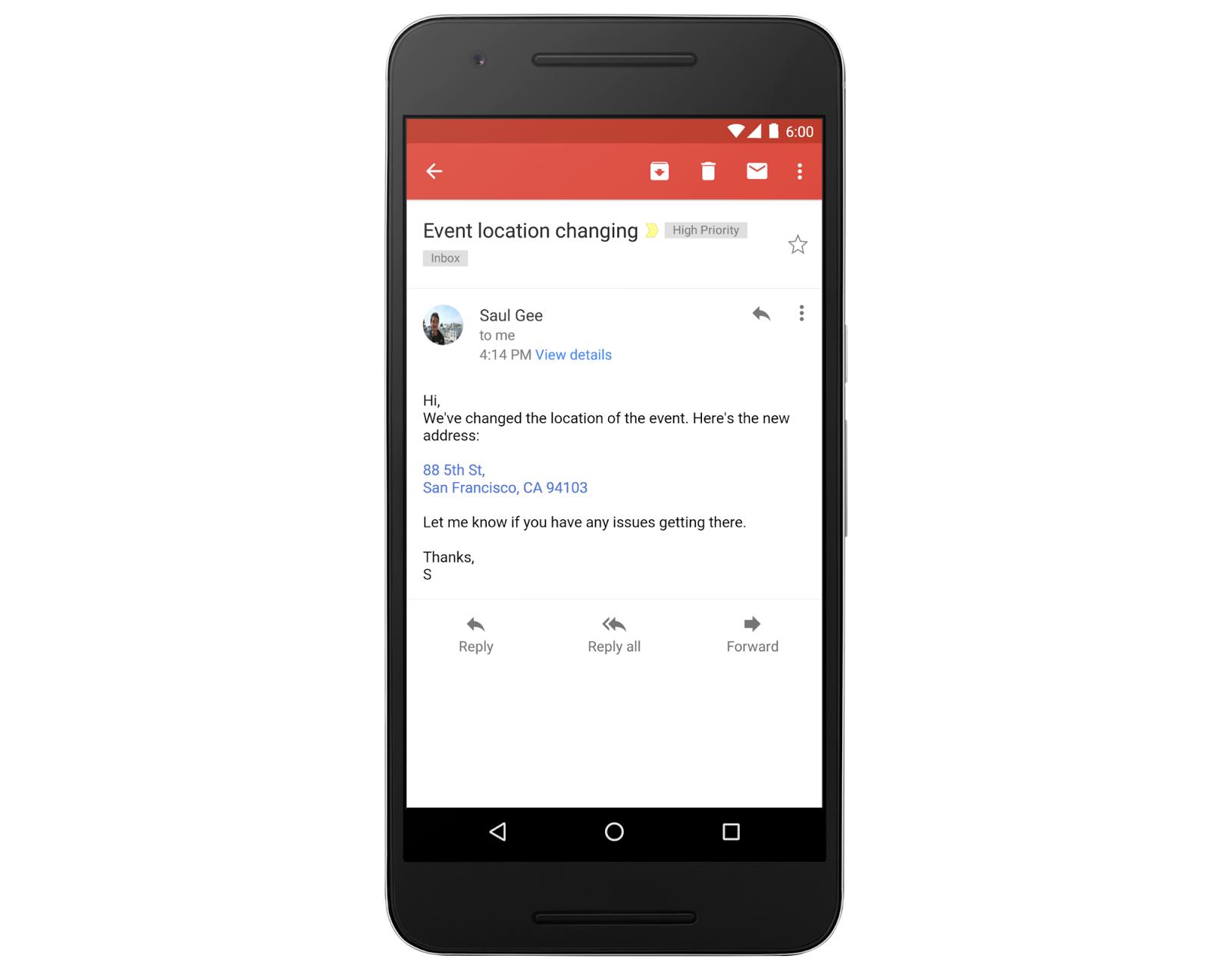 "alt=""Gmail"""