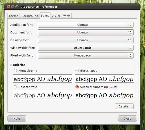"alt=""font-select"""