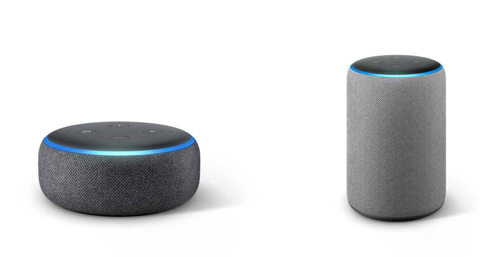"alt=""Echo Dot & Echo Plus"""