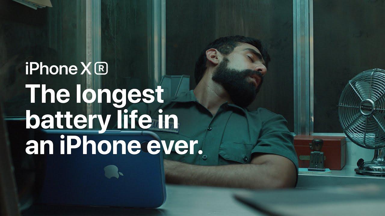 "alt=""iPhone XR Ad"""