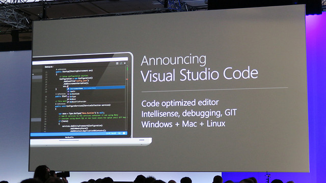 "alt=""Visual Studio Code"""