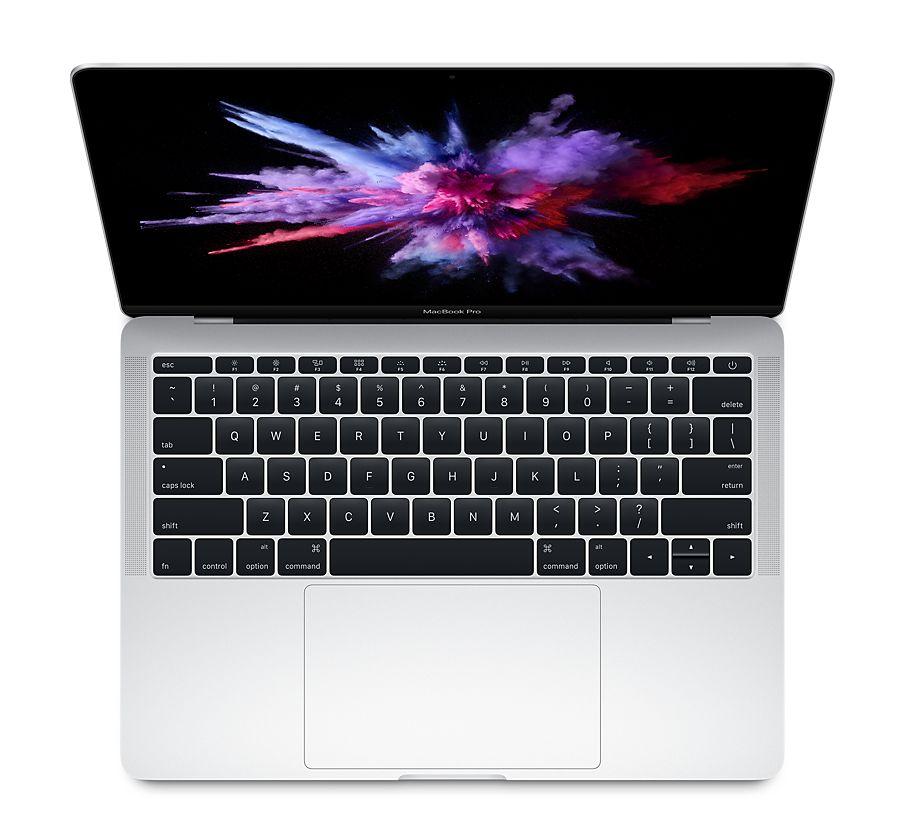 "alt=""MacBook"""