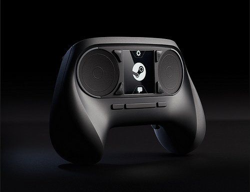 "alt=""Steam Controller"""