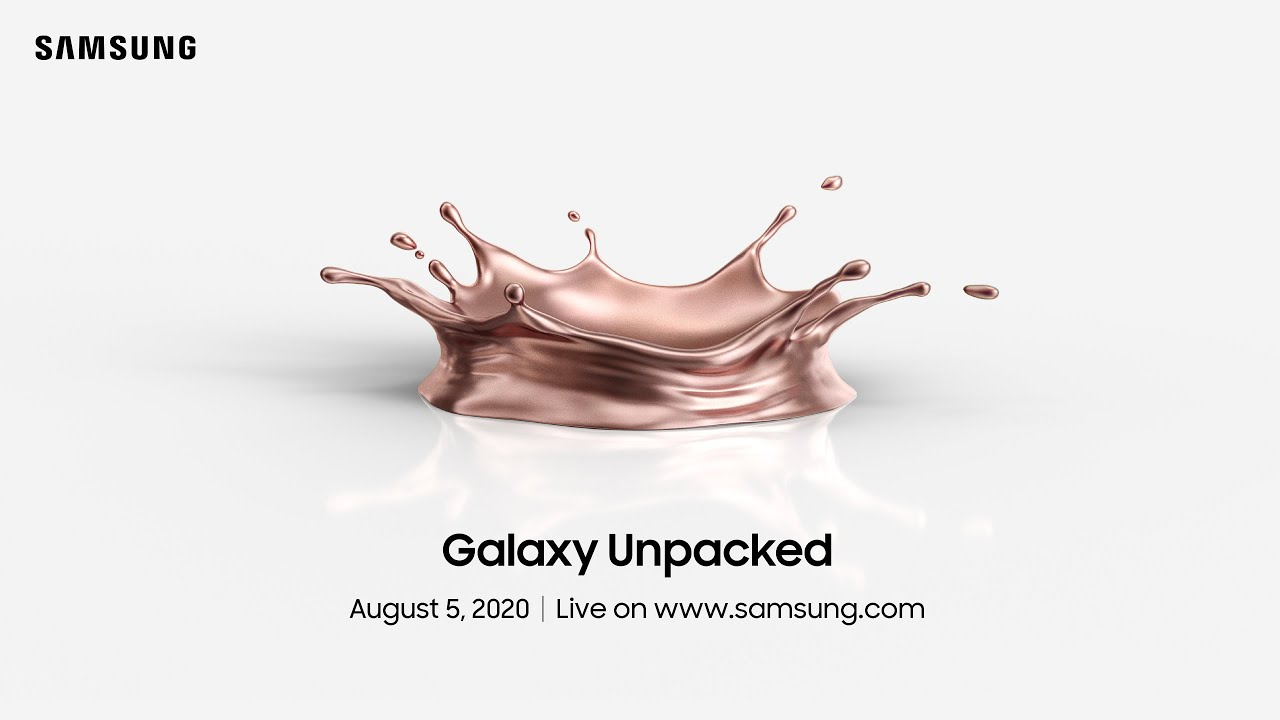 "alt=""Samsung Unpack"""