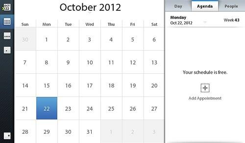 "alt=""Calendar"""