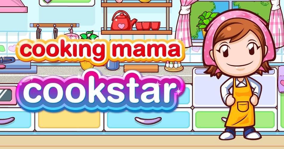 "alt="" Cookstar"""