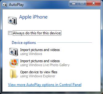 """alt=""""device-iphone"""""""