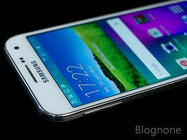 "alt=""Galaxy E5-8"""