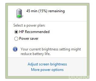 """alt=""""Power Alert"""""""