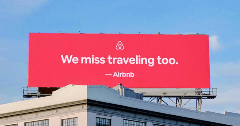 "alt=""Airbnb"""