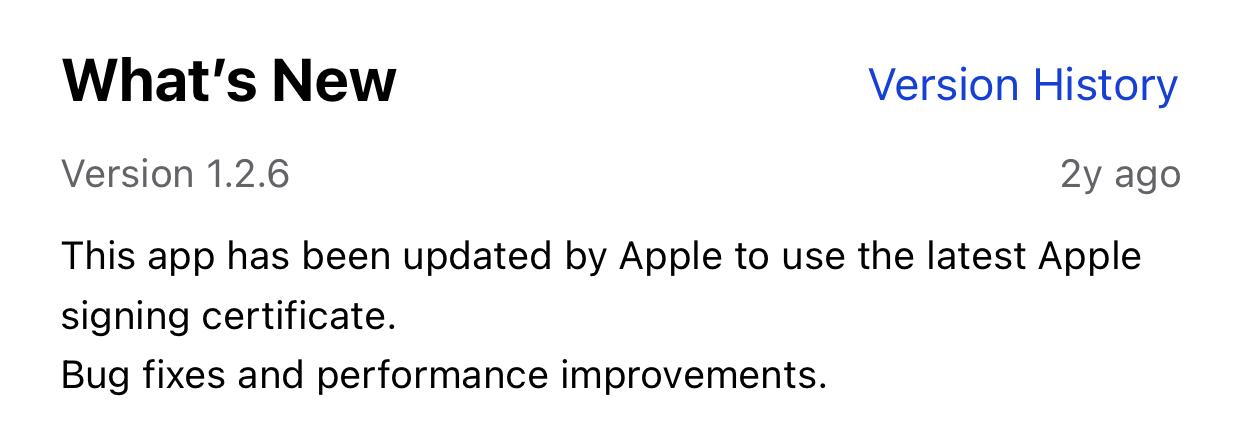"alt=""App Store updating"""