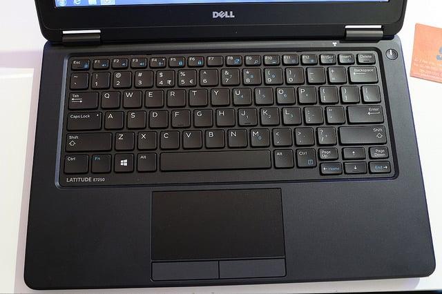 """alt=""""Dell Latitude E7250"""""""