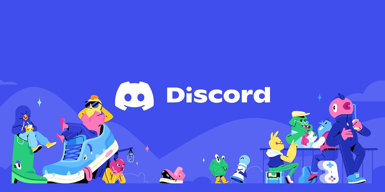 "alt=""Discord"""