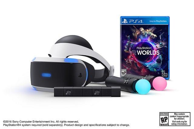 """alt=""""PlayStation VR Launch Bundle"""""""