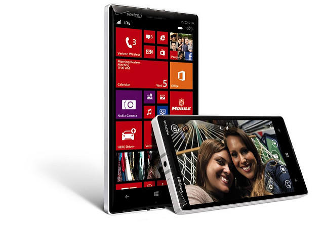 "alt=""Lumia Icon"""