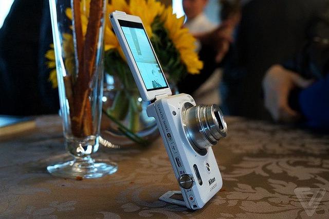 """alt=""""Nikon Coolpix S6900"""""""