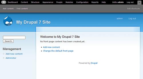 """alt=""""Drupal 7 Alpha 1"""""""