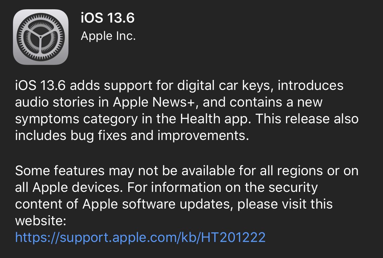 """alt=""""iOS 13.6"""""""
