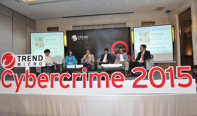 "alt=""Cybercrime 2015"""