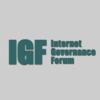 IGF2013