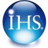 IHS iSuppli