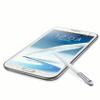 Galaxy Note II